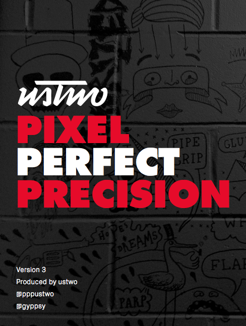 Download free ebook Pixel Perfect Precision Handbook - Lapabooks.com