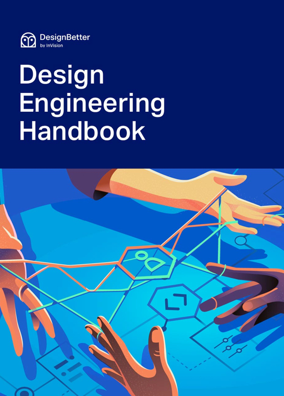 Design Engineering Handbook