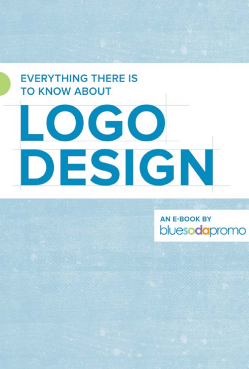 Download free ebook Everything There Is to Know About Logo Design - Lapabooks.com