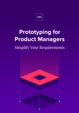 Download Free Book: Prototyping for Product Managers