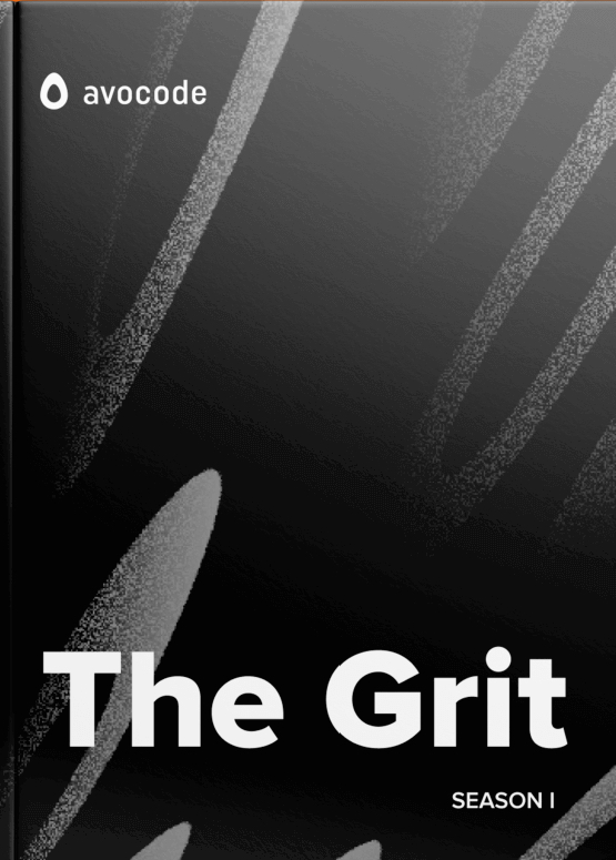 The Grit Season 1