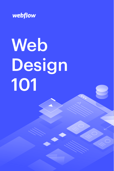 Download free ebook Web Design 101 - Lapabooks.com